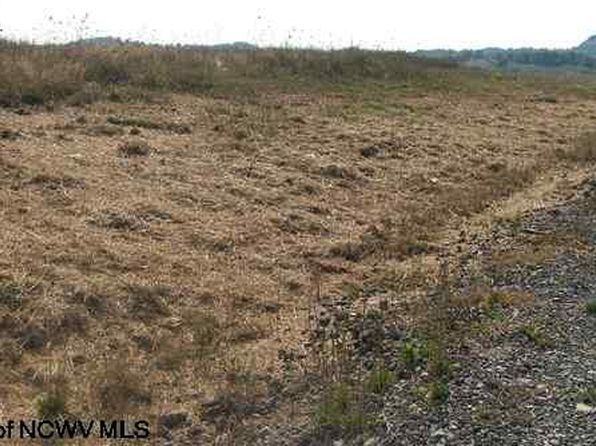 null bed null bath Vacant Land at  Christopher Ave. Ave Bridgeport, WV, 26330 is for sale at 61k - google static map