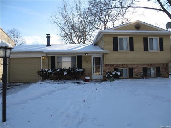 3 bed 1.5 bath Single Family at 9200 Panama Ave Ypsilanti, MI, 48198 is for sale at 110k - 1 of 18