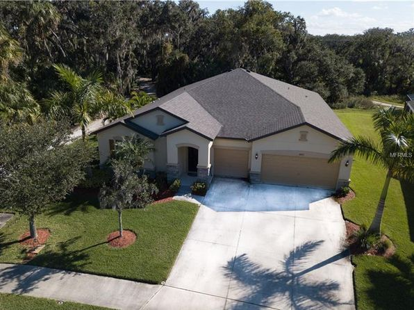 4 bed 3 bath Single Family at 4826 100th Dr E Parrish, FL, 34219 is for sale at 315k - 1 of 25