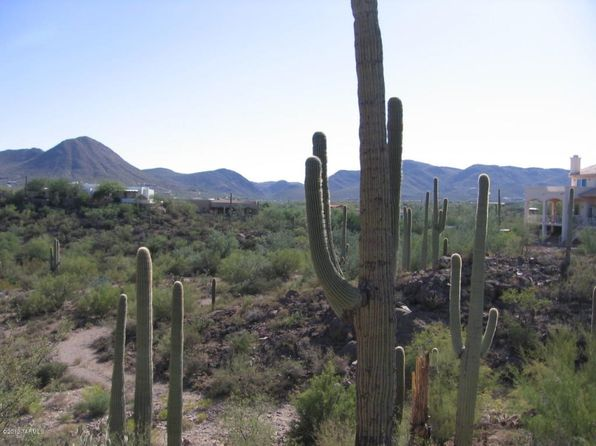 unique rock tucson real estate tucson az homes for sale zillow