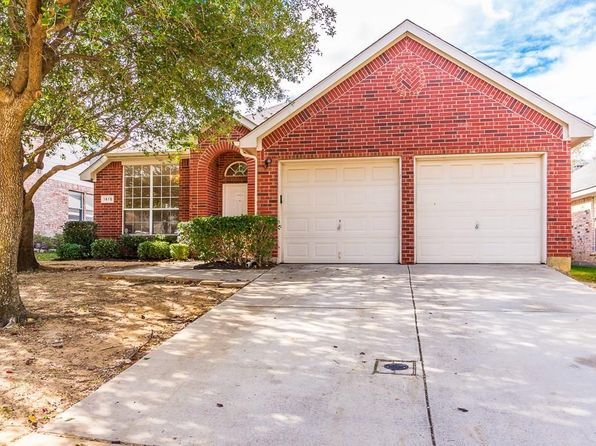 4 bed 2 bath Single Family at 1615 Shadow Crest Dr Corinth, TX, 76210 is for sale at 264k - 1 of 33