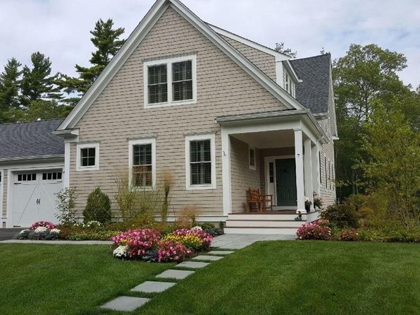 3 bed 3 bath Single Family at 25 Fieldstone Dr Mattapoisett, MA, 02739 is for sale at 720k - 1 of 22