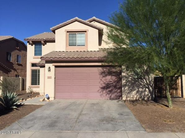 4 bed 2.5 bath Single Family at 3617 S 71st Ln Phoenix, AZ, 85043 is for sale at 220k - 1 of 21