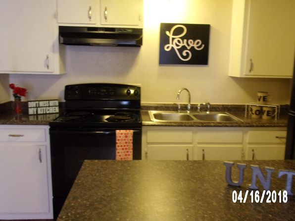 Apartments For Rent In Denton Tx Zillow