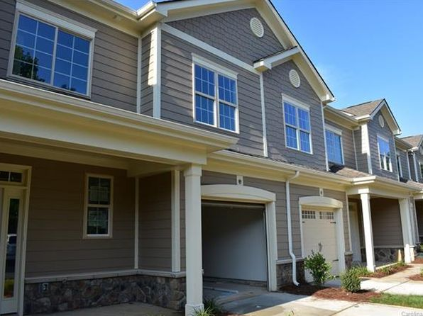 3 bed 3 bath Townhouse at 1138 Calloway Ct Cramerton, NC, 28032 is for sale at 211k - 1 of 22