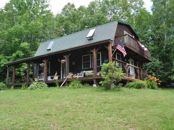 1 bed 2 bath Single Family at 161 Stephenson Rd Irasburg, VT, 05845 is for sale at 199k - 1 of 32