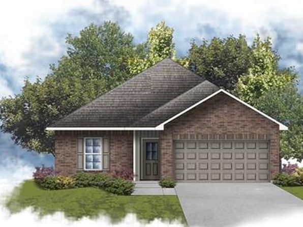 3 bed 2 bath Single Family at 11170 Brander Dr Hammond, LA, 70403 is for sale at 149k - 1 of 2