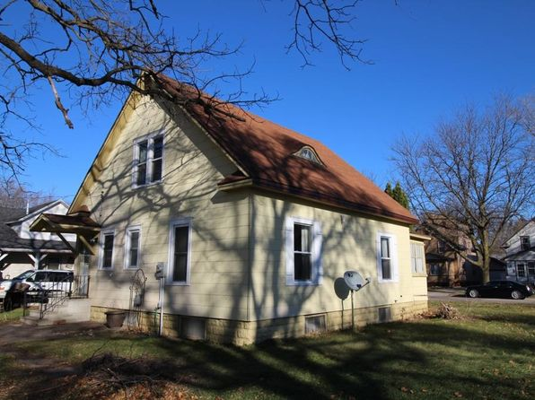 3 bed 1.8 bath Single Family at 503 N 8th St Estherville, IA, 51334 is for sale at 68k - 1 of 49