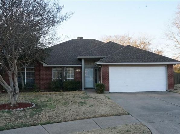 3 bed 2 bath Single Family at 4214 Glen Ridge Dr Arlington, TX, 76016 is for sale at 199k - 1 of 16