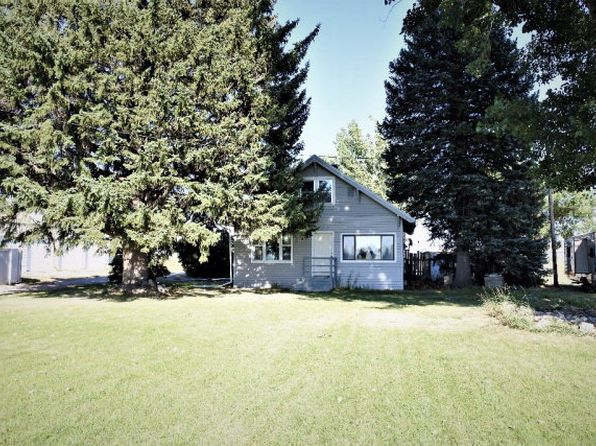 2 bed 1 bath Single Family at 6181 S 45th W Idaho Falls, ID, 83402 is for sale at 100k - 1 of 28