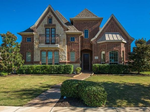 5 bed 4.5 bath Single Family at 2224 Edinburgh Ave Roanoke, TX, 76262 is for sale at 729k - 1 of 34