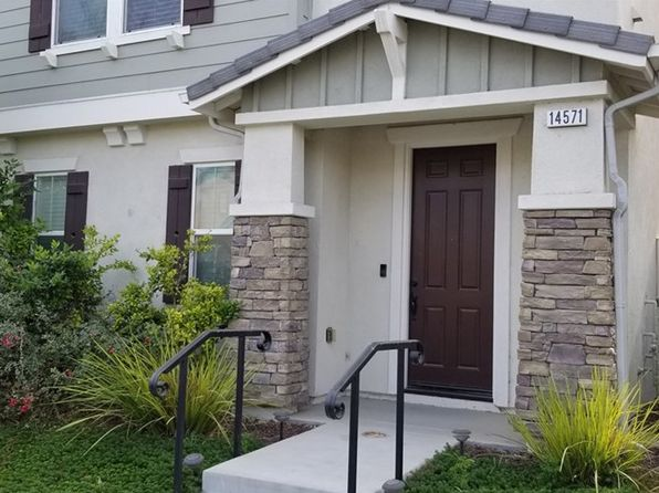 3 bed 3 bath Single Family at 14571 Serenade Dr Eastvale, CA, 92880 is for sale at 490k - 1 of 29