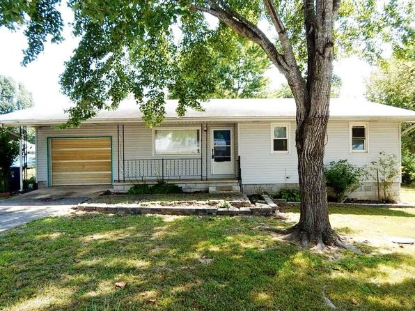 3 bed 1 bath Single Family at 145 South St Hollister, MO, 65672 is for sale at 55k - 1 of 11
