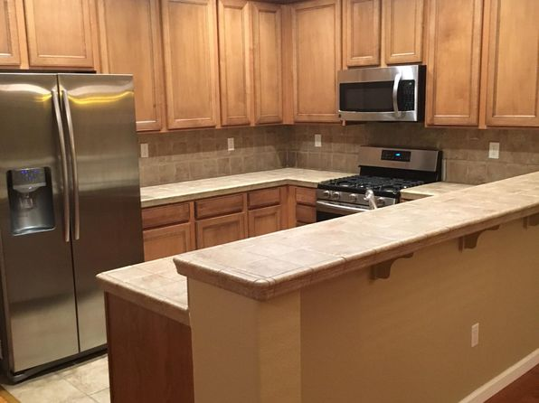 Apartments For Rent In Natomas Crossing Sacramento Zillow