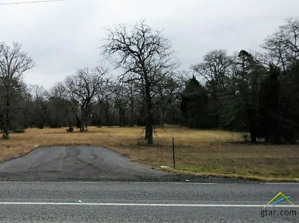 null bed null bath Vacant Land at 0 Fm Hawkins, TX, 75765 is for sale at 53k - 1 of 7