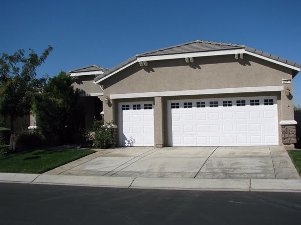 2 bed 3 bath Single Family at 10642 Bridge Haven Rd Apple Valley, CA, 92308 is for sale at 319k - 1 of 46