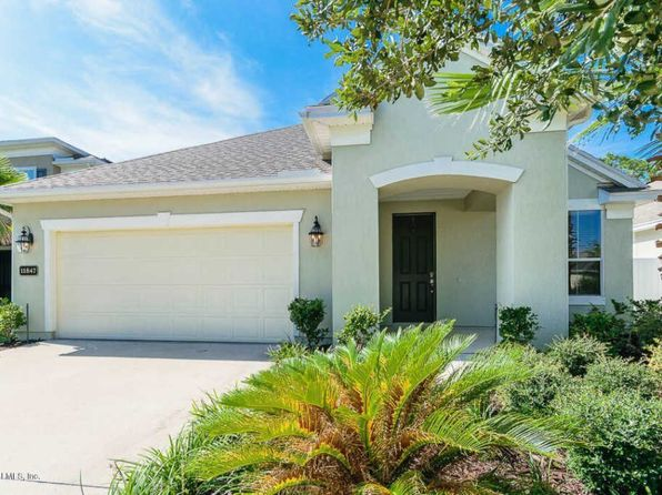 5 bed 3 bath Single Family at 11847 Wynnfield Lakes Cir Jacksonville, FL, 32246 is for sale at 295k - 1 of 28