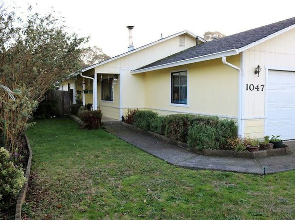 3 bed 2 bath Single Family at 1047 Coach Way McKinleyville, CA, 95519 is for sale at 285k - 1 of 36