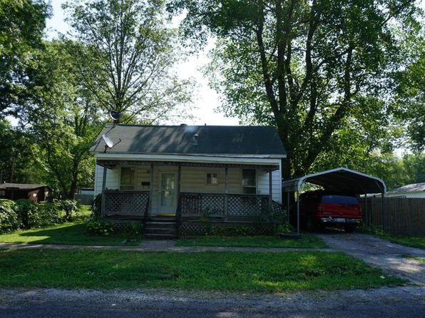 3 bed 2 bath Single Family at 233 Breese St Centralia, IL, 62801 is for sale at 25k - 1 of 7