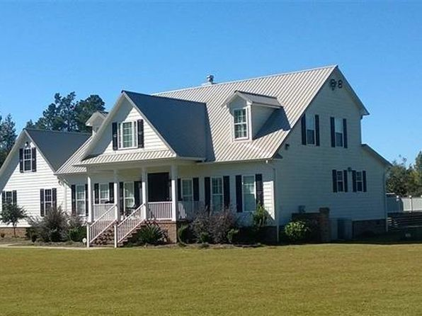 5 bed 4 bath Single Family at 447 MAPLE AVE JOHNSONVILLE, SC, 29555 is for sale at 330k - 1 of 15