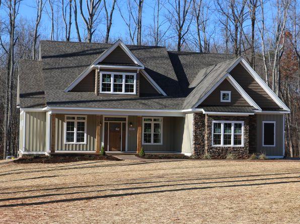 4 bed 4 bath Single Family at 1087 Thomas Randolph Pl Lynchburg, VA, 24503 is for sale at 455k - 1 of 35