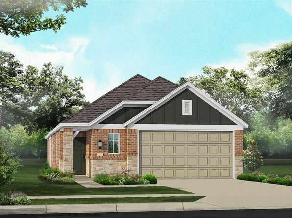 3 bed 2 bath Single Family at 3001 Wedgewood Bay Ct Spring, TX, 77386 is for sale at 229k - 1 of 22