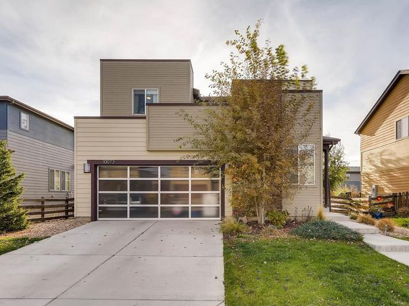 3 bed 3 bath Single Family at 10073 Salida St Commerce City, CO, 80022 is for sale at 365k - 1 of 28