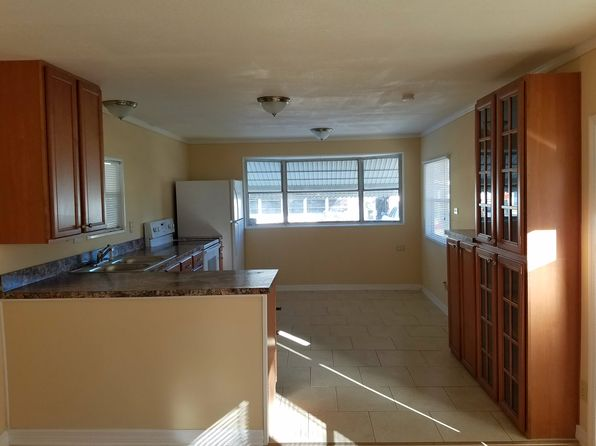 1 bed 1 bath Mobile / Manufactured at 9125 Rawlins Ave Port Richey, FL, 34668 is for sale at 14k - 1 of 6