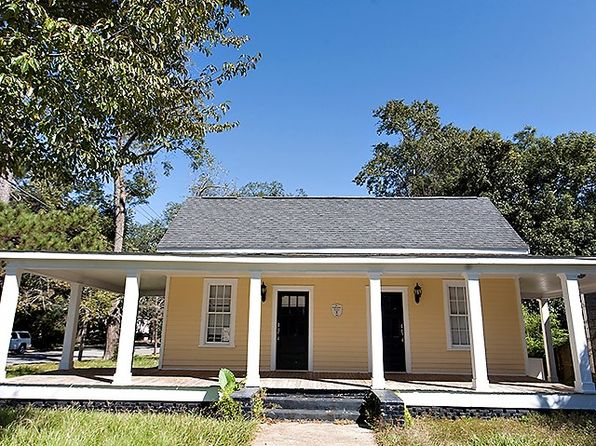 Thomasville Real Estate Thomasville GA Homes For Sale Zillow - Displaying 19 images for abandoned estates for sale