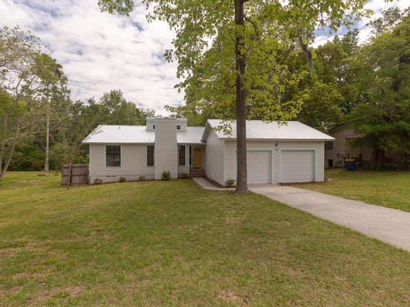 3 bed 2 bath Single Family at 1567 Aletha Dr Jacksonville, FL, 32211 is for sale at 150k - 1 of 33