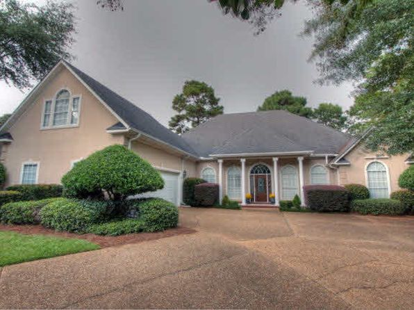 4 bed 4 bath Single Family at 127 Sandy Shoal Loop Fairhope, AL, 36532 is for sale at 425k - 1 of 31