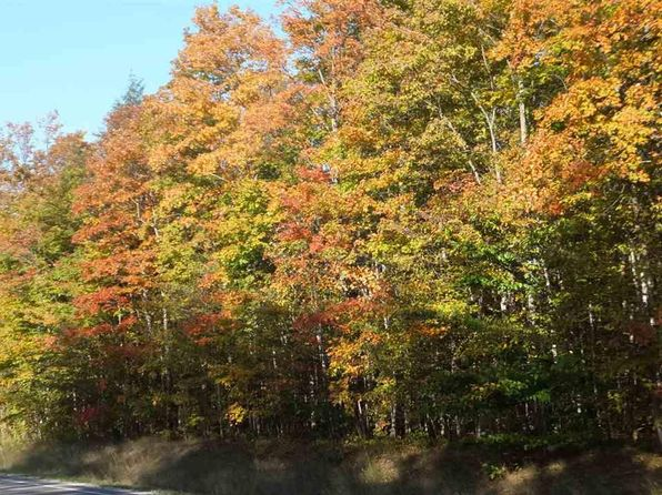 null bed null bath Vacant Land at B Maple City Hwy Interlochen, MI, 49643 is for sale at 15k - 1 of 11