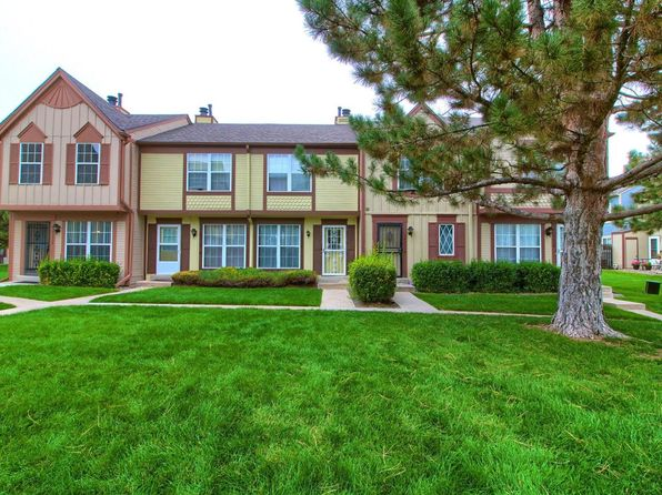 2 bed 2 bath Condo at 14232 E Hawaii Cir Aurora, CO, 80012 is for sale at 210k - 1 of 22
