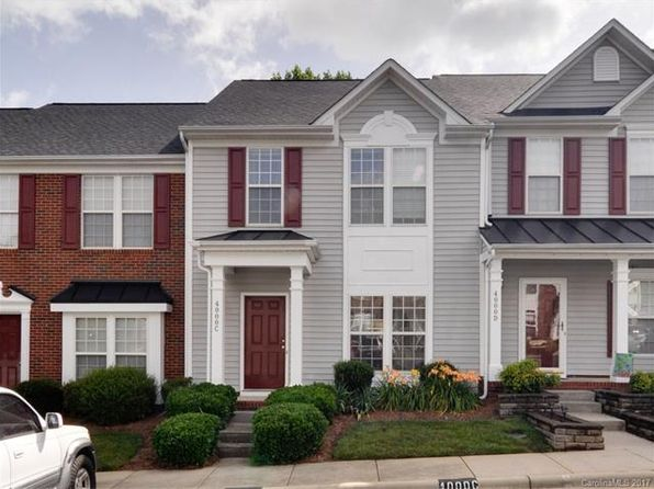 2 bed 2.5 bath Townhouse at 4000 Waterside Ln Cramerton, NC, 28032 is for sale at 130k - 1 of 24
