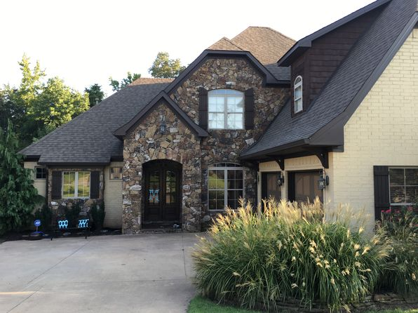 4 bed 4 bath Single Family at 111 Sierra Valley Loop Maumelle, AR, 72113 is for sale at 400k - 1 of 44