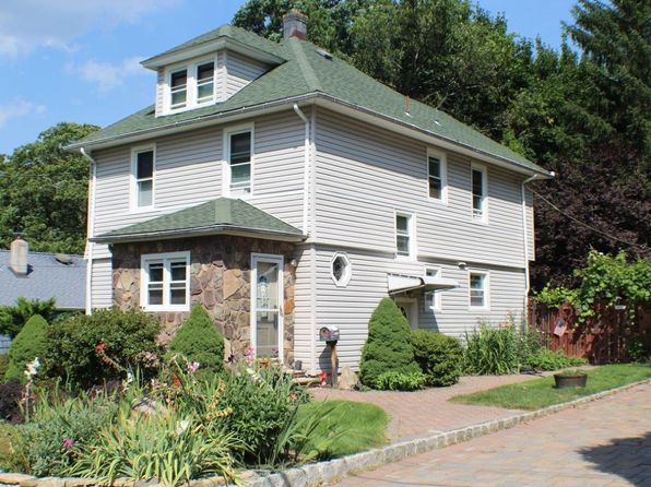 3 bed 2 bath Single Family at 34 Clark St Mine Hill, NJ, 07803 is for sale at 286k - 1 of 23