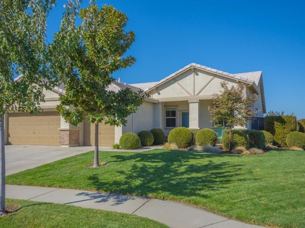 3 bed 2 bath Single Family at 200 Bear Cloud Ct Roseville, CA, 95747 is for sale at 495k - 1 of 32