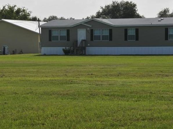 4 bed 2 bath Single Family at 1131 Bonneville St Fort Denaud, FL, 33935 is for sale at 270k - 1 of 15