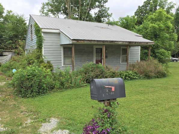 3 bed 1 bath Single Family at 2410 Long Run Rd Louisville, KY, 40245 is for sale at 80k - 1 of 10