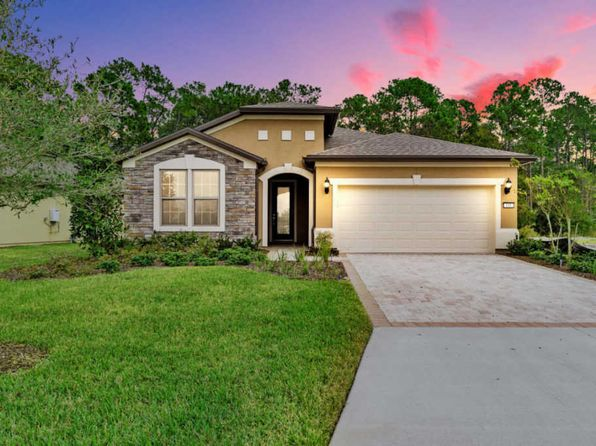 2 bed 2 bath Single Family at 102 Bridge Oak Ln St Augustine, FL, 32095 is for sale at 366k - 1 of 29