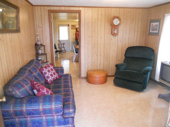 2 bed 1 bath Single Family at 19 5TH Mulberry, AR, null is for sale at 35k - 1 of 9