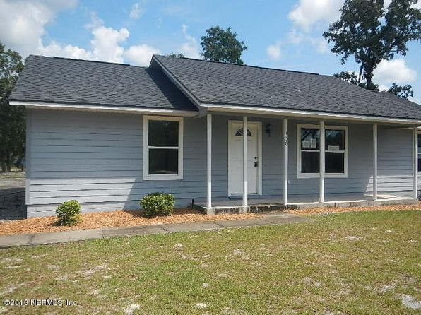 3 bed 2 bath Single Family at 138 BLACKJACK OAK LN PALATKA, FL, 32177 is for sale at 120k - 1 of 9