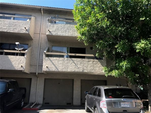 2 bed 2 bath Condo at 16970 Marygold Ave Fontana, CA, 92335 is for sale at 159k - 1 of 12