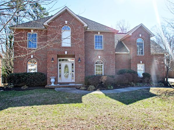 4 bed 2.5 bath Single Family at 2706 Moon Shores Dr Knoxville, TN, 37938 is for sale at 315k - 1 of 30