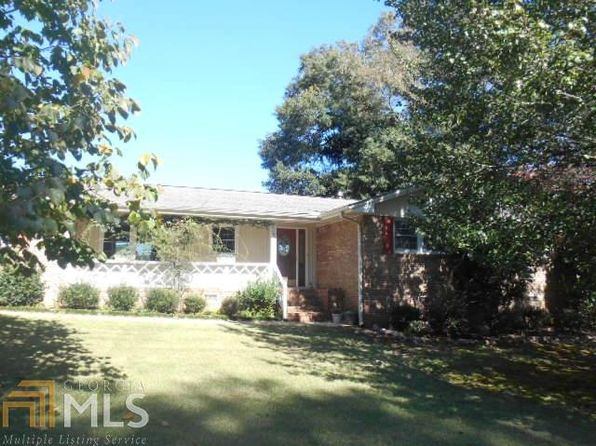 3 bed 4 bath Single Family at 100 Kathy Ln Carrollton, GA, 30117 is for sale at 130k - 1 of 24