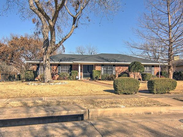 3 bed 2 bath Single Family at 534 LAWNMEADOW DR RICHARDSON, TX, 75080 is for sale at 290k - 1 of 35