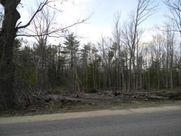 null bed null bath Vacant Land at  Saunders St Gardner, MA, 01440 is for sale at 50k - 1 of 2