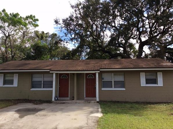 2 bed 1 bath Single Family at 202 Magnolia St Altamonte Springs, FL, 32701 is for sale at 74k - 1 of 4