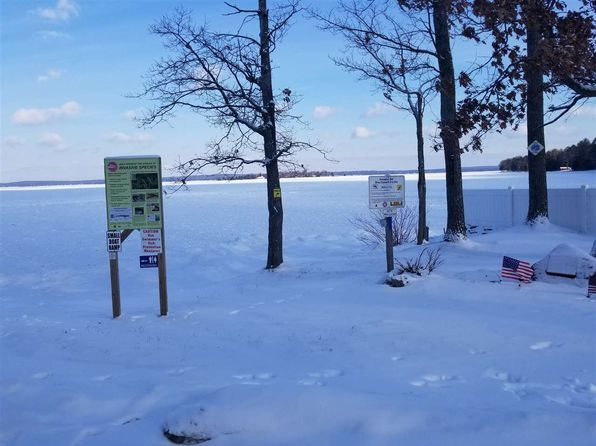 null bed null bath Vacant Land at  Xxx N Belgrade Rd 12 Higgins Lake, MI, 48627 is for sale at 13k - 1 of 5