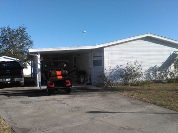 2 bed 2 bath Mobile / Manufactured at 103 S Rally Rd Avon Park, FL, 33825 is for sale at 67k - 1 of 16